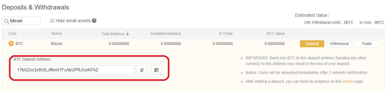 bitcoin înregistrează- te și lucrează