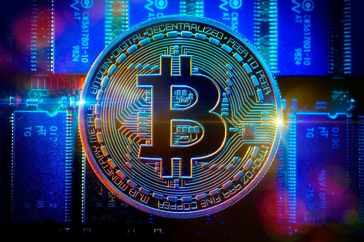 înregistrarea site- ului bitcoin