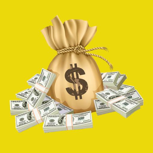 cum ar trebui câștigați banii cum să câștigi bani gratuit pe internet