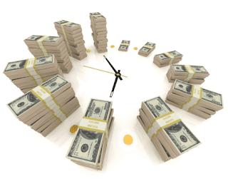 investiții în proiecte bitcoin hyip