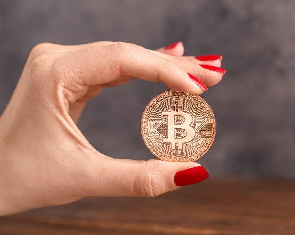 Plata Online Bitcoin - zondron.ro
