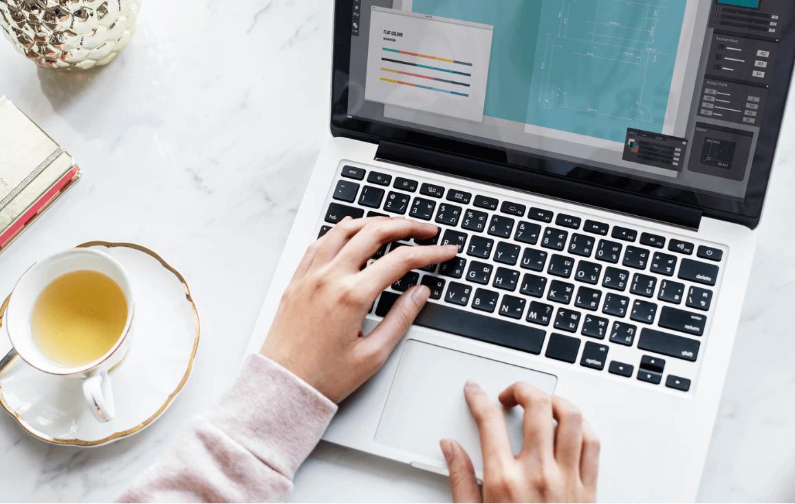 internet venituri de acasă câștigați mai mult și mai repede