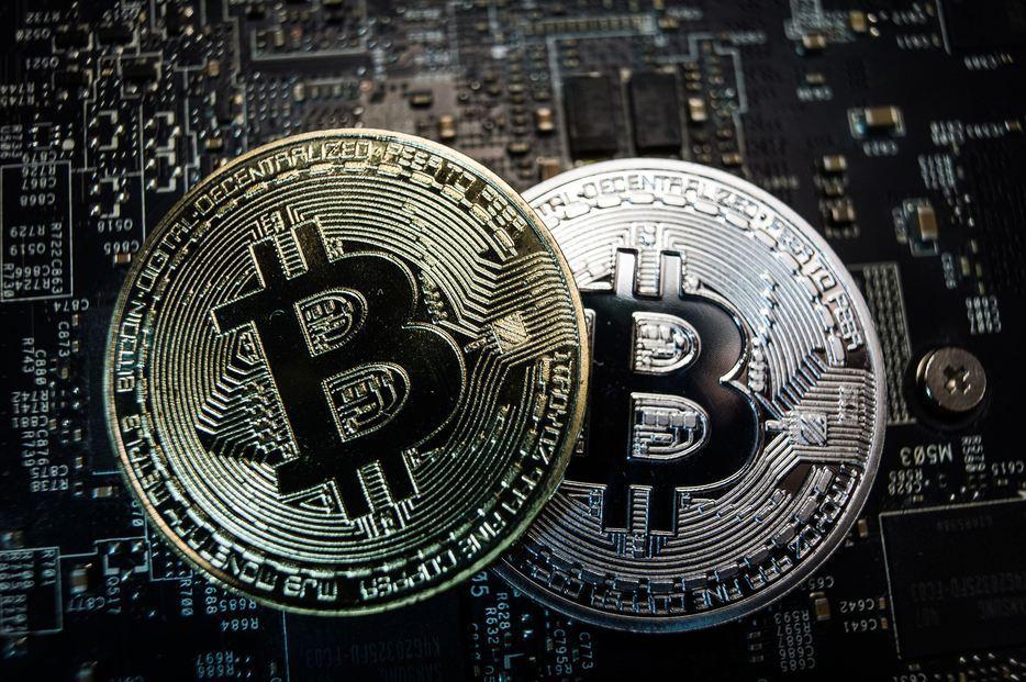 Rata de creștere a Bitcoin va depinde de slăbiciunea dolarului SUA - Criptografie nouă