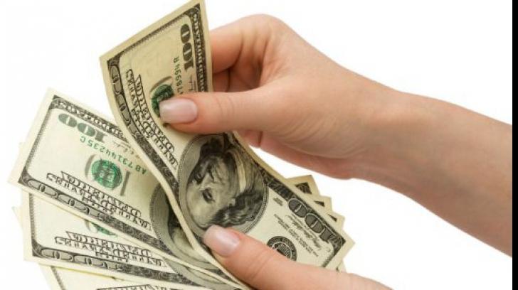 Care este visul de a câștiga bani? De ce visezi să câștigi bani