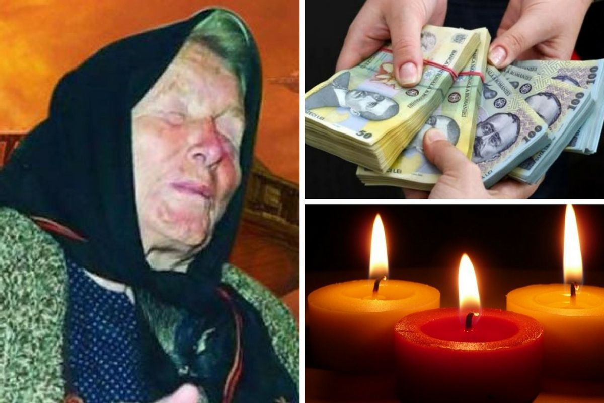 Cum sa atragi banii in viata ta