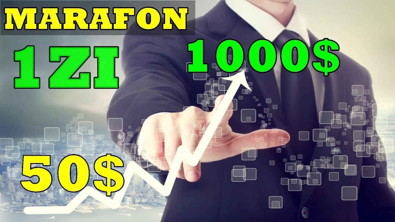 100 semnale pentru opțiuni binare cum să trăiești pentru oameni unde să câștigi bani