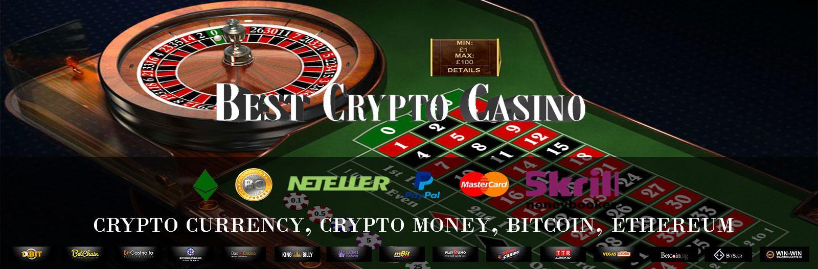 introduceți Bitcoin)