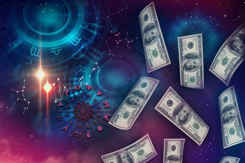 cum să cheltuiți bani corect pentru a câștiga)