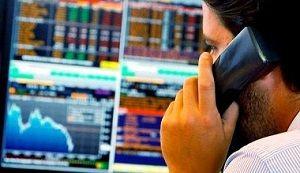 Bătăi interceptor de tranzacții - tranzacționare în valută și cfd