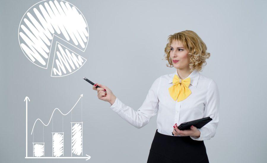 cum să câștigi rapid prețul bitcoin