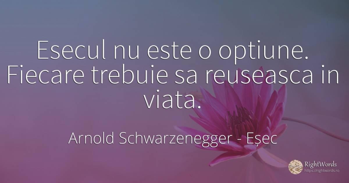 citat opțiune)