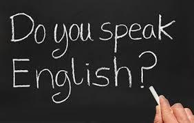 cum să faci bani cu cunoștințe de limbi străine