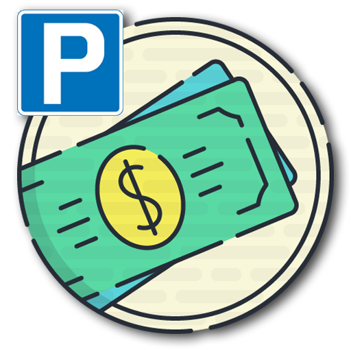câștigați bani vizionând site- uri