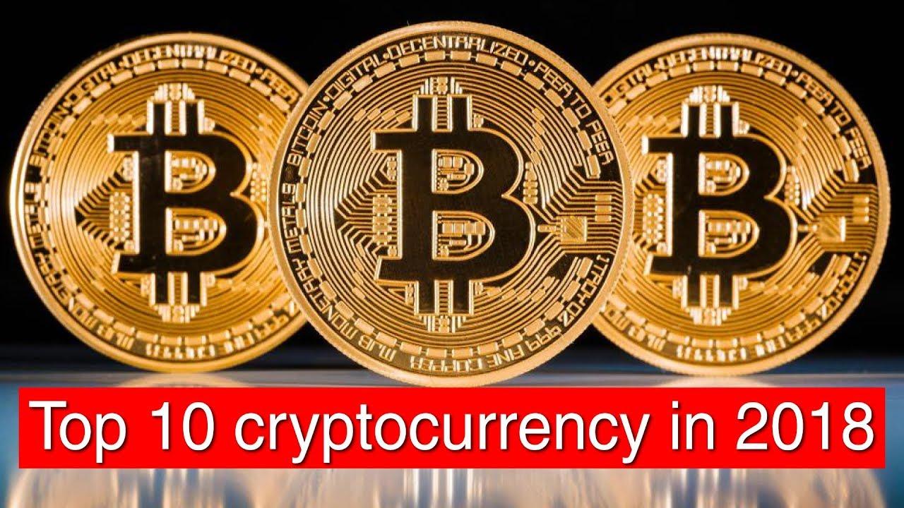 joc bitcoin gratuit contract de opțiune standard