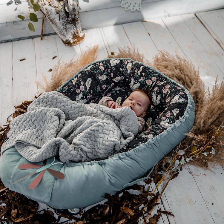 ROBERTINO: rețea de magazine pentru copii și bebeluși