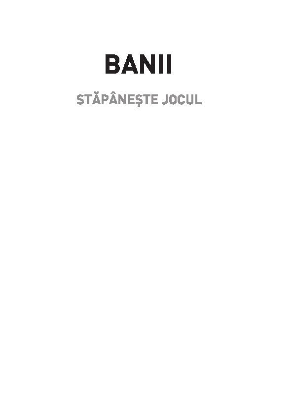 hârtie albă satoshi bitcoin pdf)