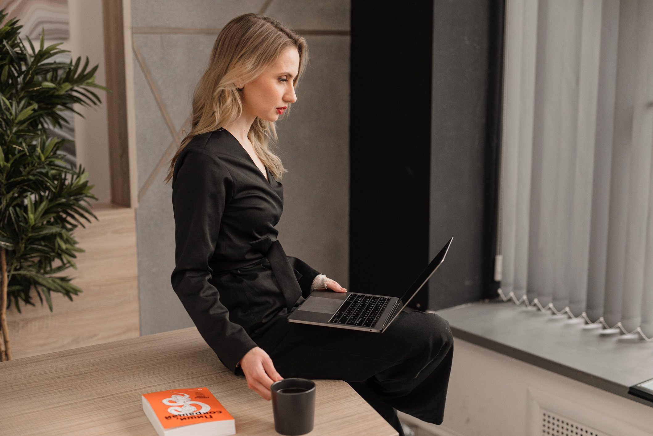 (P) Învață cum să faci bani online pe termen lung, sigur și eficient! - zondron.ro