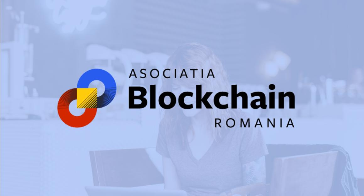 Asociatia Blockchain Romania - Adoptie, integrare & migrare pe Blockchain