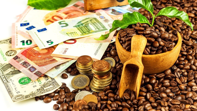 Cum se face tranzacționarea banilor cu China. Comerț cu China