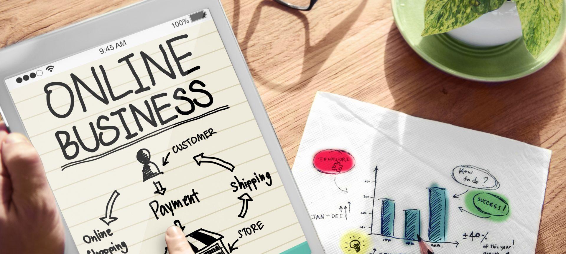 idei de afaceri cum să faci bani mari)