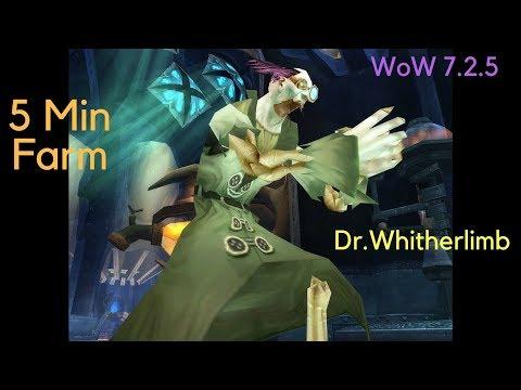 World of Warcraft - Pagina 40