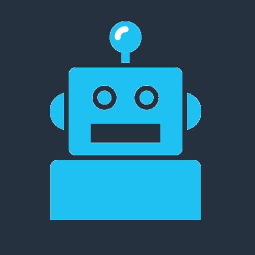 bot pentru tranzacționarea automată a criptomonedelor