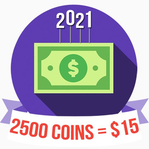 cu ce aplicație puteți face bani