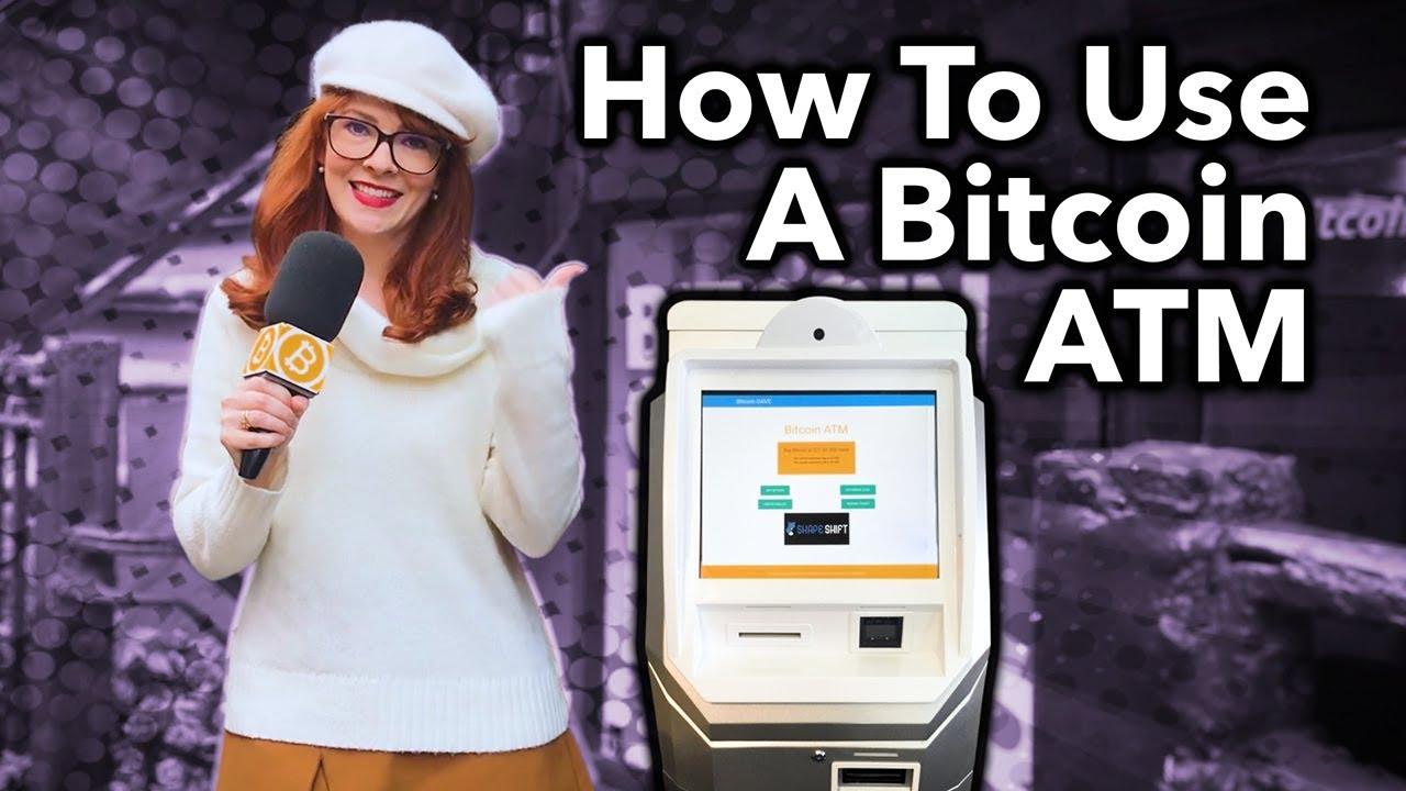cum se convertește bitcoin în dolari