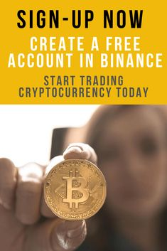 obțineți bitcoin rapid cum să faci bani sincer
