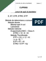 Tranzacționarea CFD-urilor și a perechilor valutare Forex: asemănări și diferențe