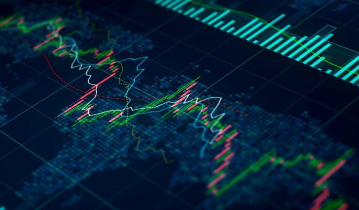 Acoperirea Investițiilor Criptografice