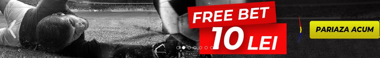 Oferte Forex - Lista brokeri Forex ce ofera bonus gratuit fara depunere   Mr Forex Română