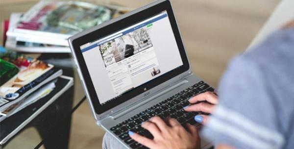 munca pe internet fără investiții este ușoară)