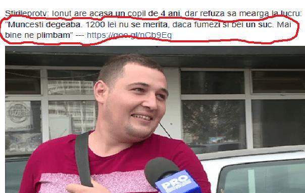 cum să găsești un loc de muncă și să câștigi bani)