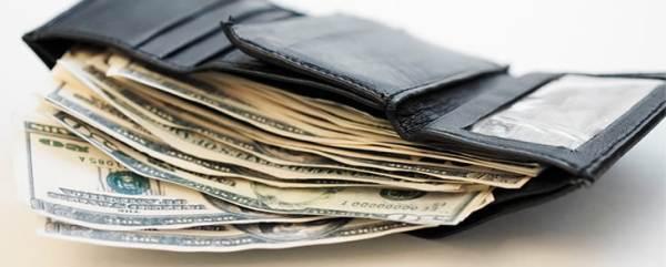 cum să faci bani și să trăiești în străinătate)