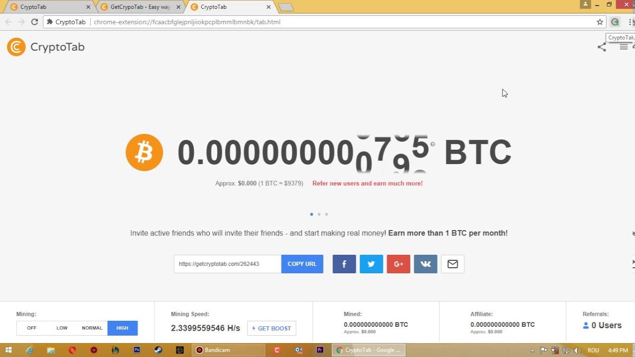 Cum funcționează Bitcoin? - Bitcoin