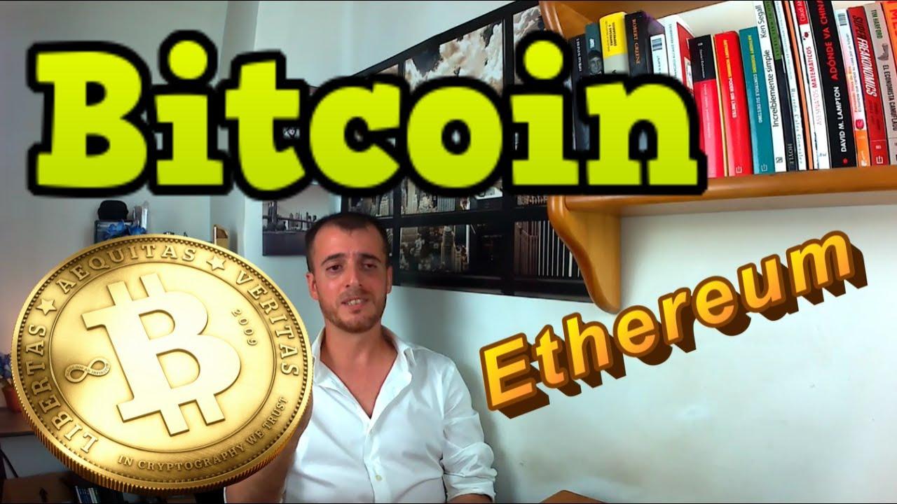 câștigurile pe bitcoin fără recenzii de investiții