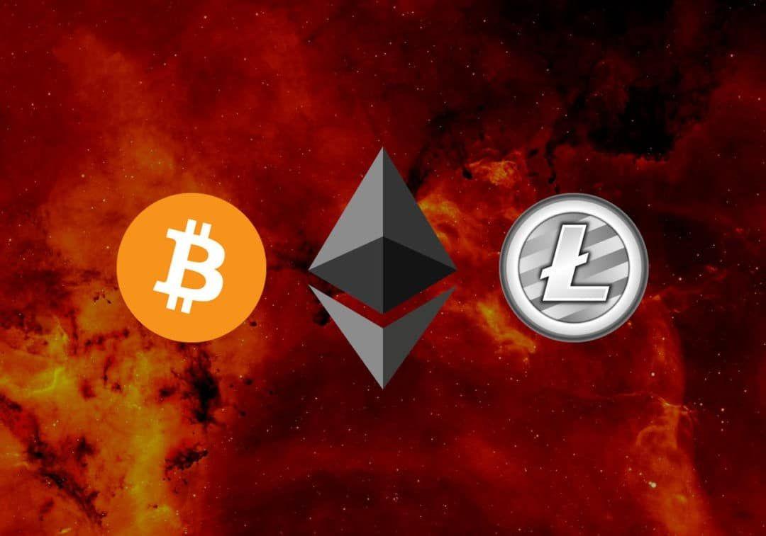 voi da Bitcoin opțiuni binare 100 câștiguri