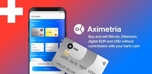 Cumpărați Bitcoin cu un card de credit sau de debit |