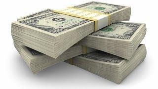 semnale de opțiuni binare plătite bani ușori online