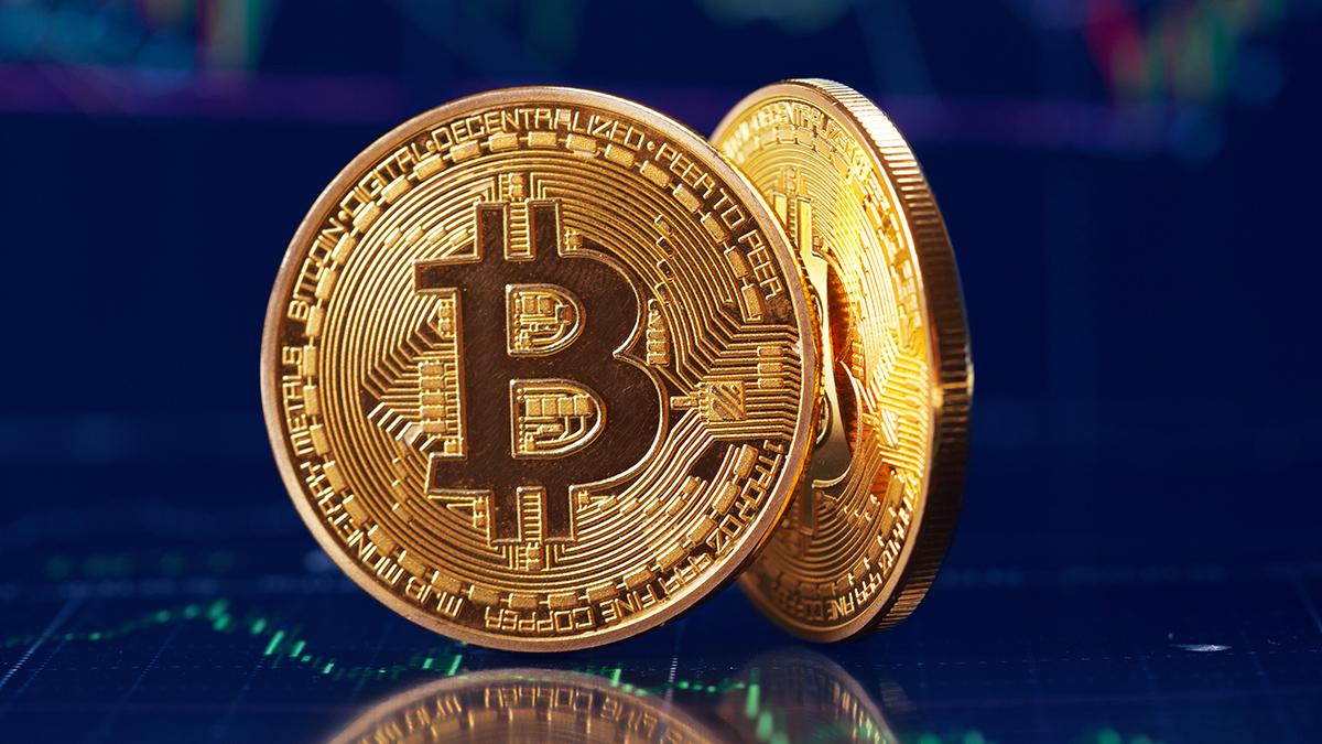 alfabet de tranzacționare a opțiunilor s- a dovedit a câștiga bani fără a investi pe internet