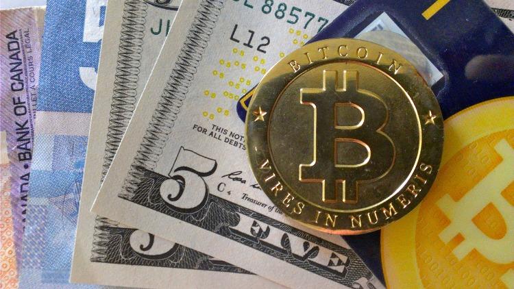 unde și cât de repede puteți câștiga Bitcoins)