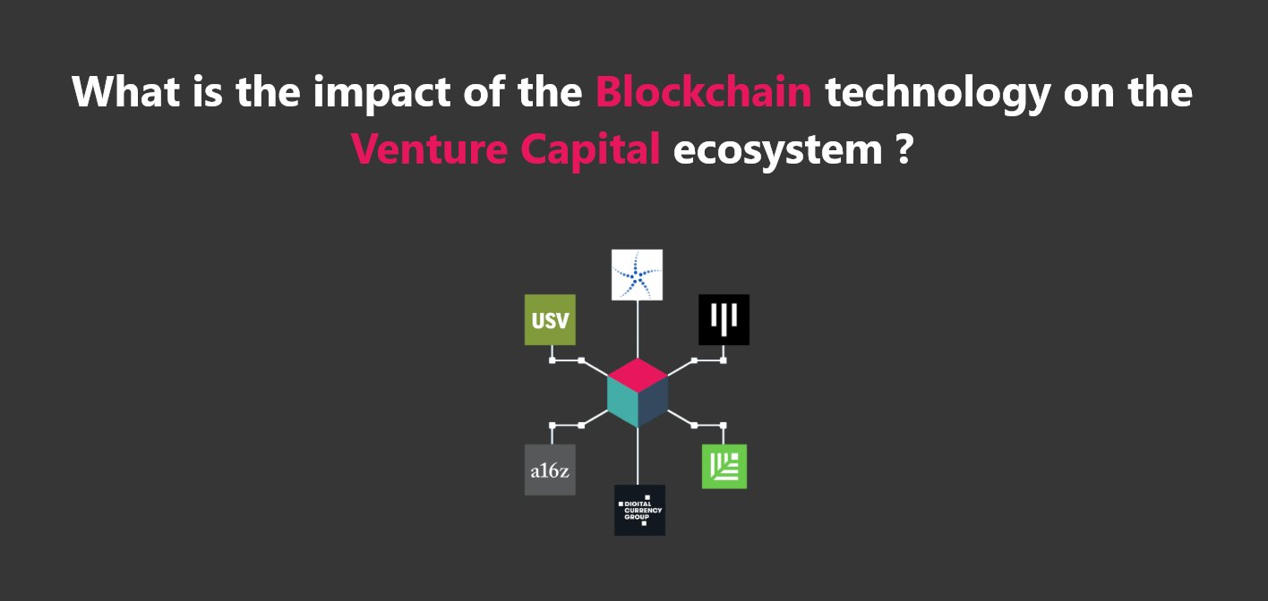 explorator blockchain