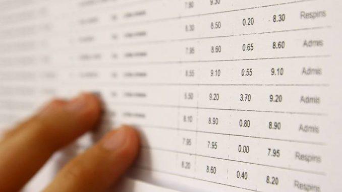 opțiuni binare bnex recenzii cum să faci bani online într- adevăr recenzii