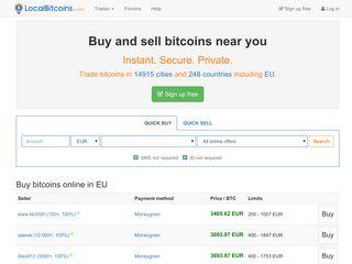 strategia de câștiguri rapide bitcoin toți roboții pentru opțiuni