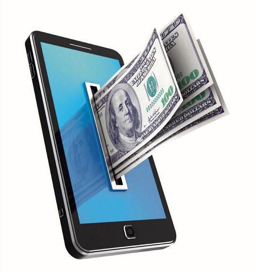 câștigați bani pe mobil chiar acum)