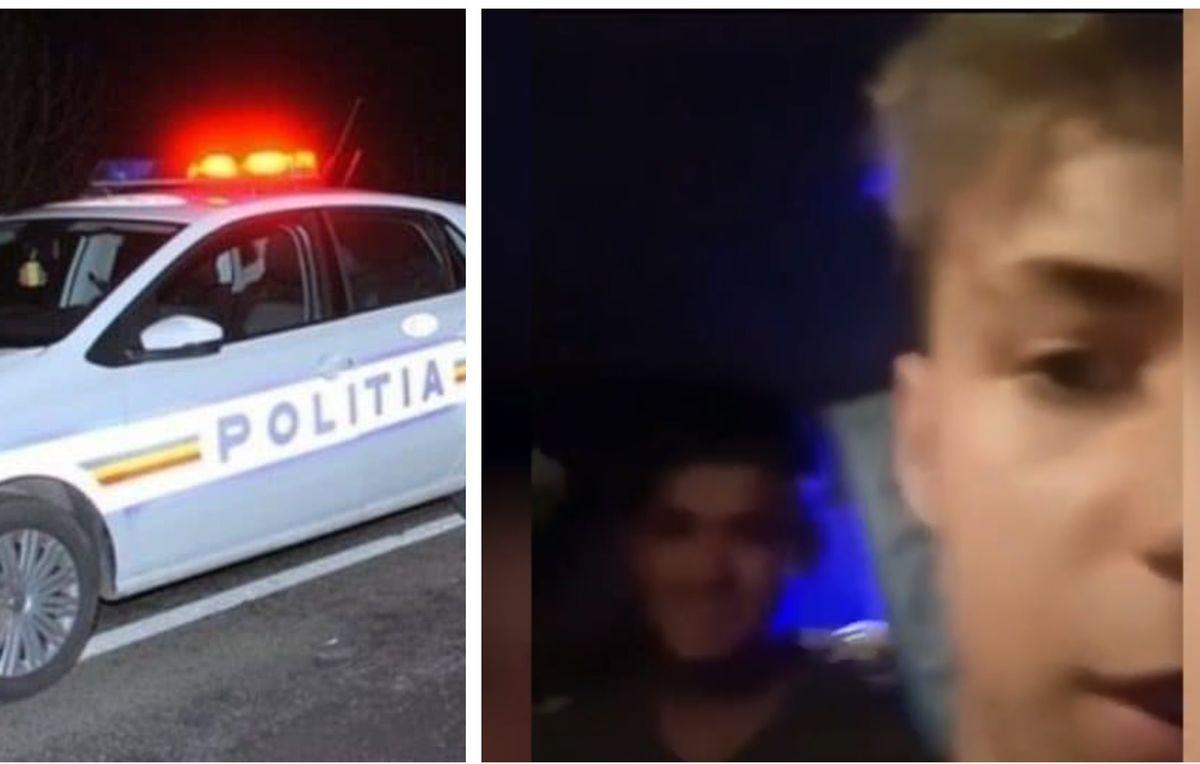 câți bani câștigă poliția)