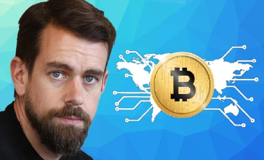 Compania lui Jack Dorsey va reduce pragul de intrare în bitcoin pentru începători