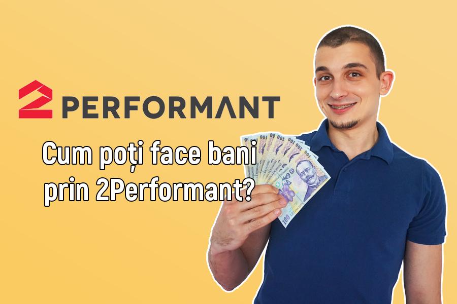 defalcarea temporară a opțiunii în bani)