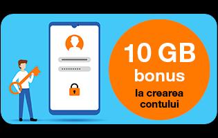Opțiuni binare fără bonus de depunere. Fără bonusuri de depunere pentru opțiuni binare